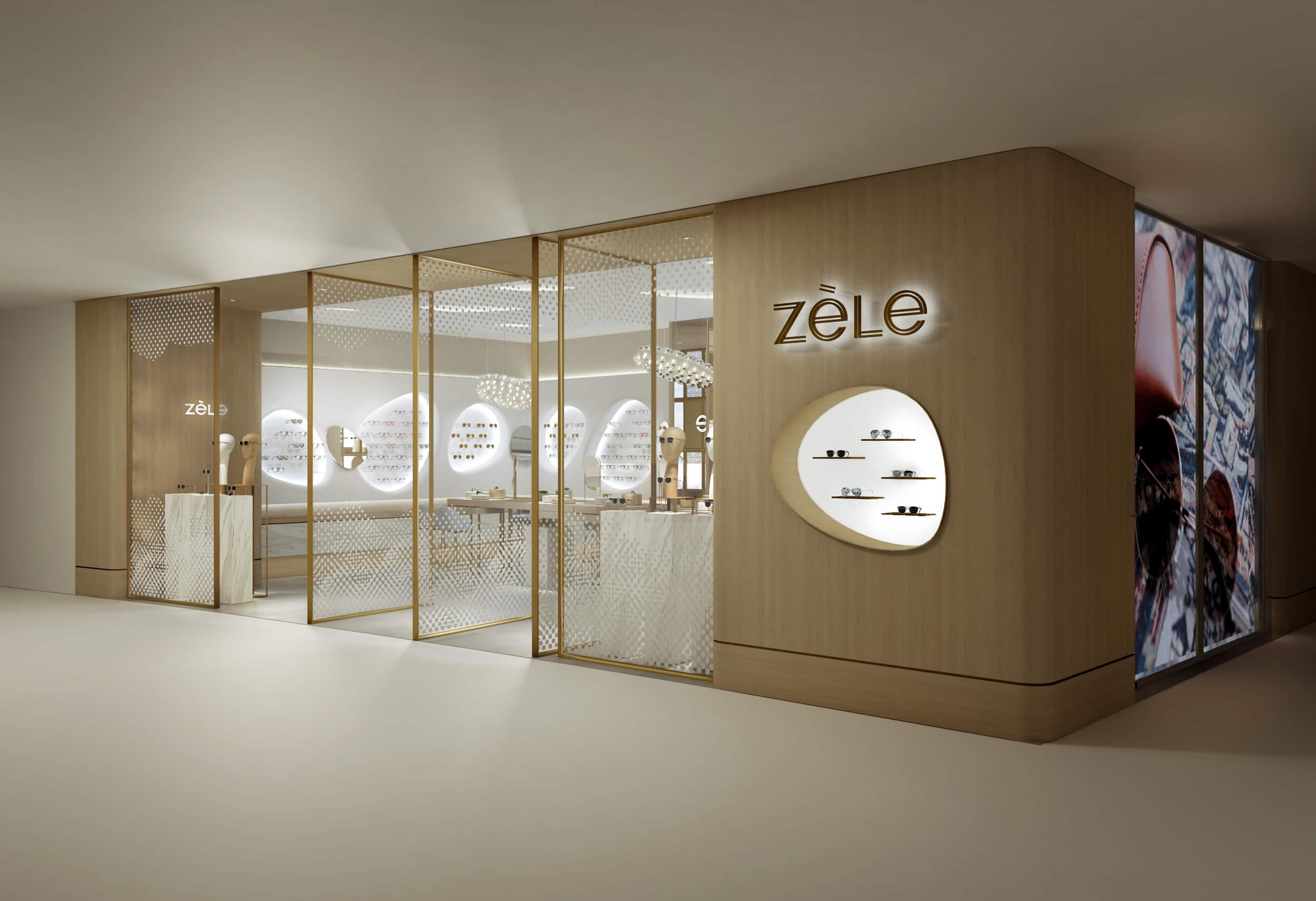 zele2