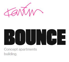 karim bounce